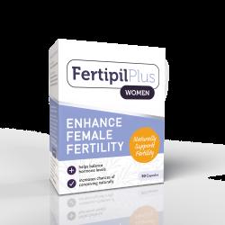 Fertipil Plus-Women